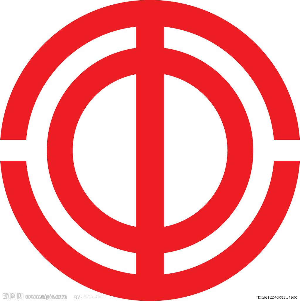 天津市奥航科技有限公司工会委员会正式成立了